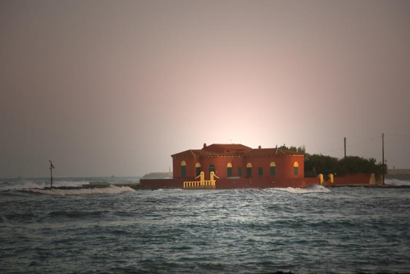 Sailing Holidays Photos Sardinia Sicily Turkey Croatia La Bottega Del Mare