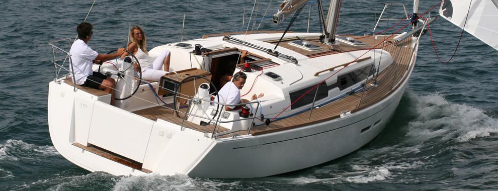 Noleggio barche a vela e motore arcipelago toscano isola d for Barche al largo con cabine
